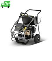 HD 13/35-4 (350bar, 1300l/h) urządzenie ultra wysokociśnieniowe Karcher