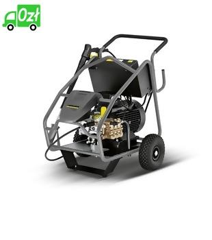 HD 9/50-4 (500bar, 900l/h) urządzenie ultra wysokociśnieniowe Karcher