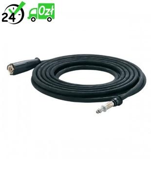 Wąż wysokociśnieniowy (10m, DN 6) do HD/HDS, K/Parts