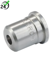 Dysza Power 25°, rozmiar 38 (600 l/h) do HD/HDS, Karcher