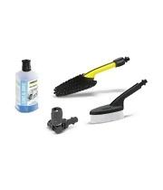 Zestaw do czyszczenia samochodów, motocykli i rowerów do K2 - K7, Karcher