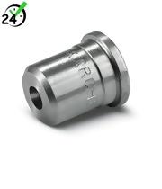 Dysza HP 0°, rozmiar 40 (600-700 l/h) do HD/HDS, Karcher
