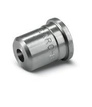 Dysza HP 0°, rozmiar 50 (800-1000 l/h) do HD/HDS, Karcher