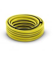 """Wąż ogrodowy 20 m PrimoFlex® 1/2"""", Karcher"""