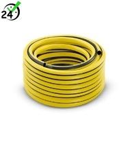 """Wąż ogrodowy PrimoFlex® 1/2"""", 50 m Karcher"""