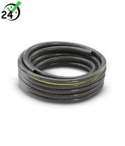 """Wąż PrimoFlex® Plus 1/2"""", 20 m"""
