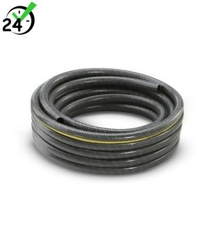 """Wąż ogrodowy PrimoFlex® Plus 1/2"""", 20 m Karcher"""