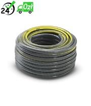 """Wąż ogrodowy PrimoFlex® Plus 1/2"""", 50 m Karcher"""