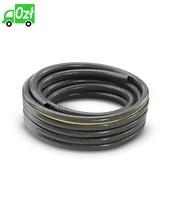 """Wąż ogrodowy PrimoFlex® Plus 3/4"""", 25 m Karcher"""