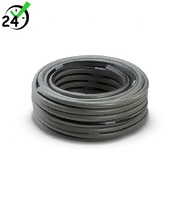 "Wąż PrimoFlex® Premium 1/2"", 20 m Karcher"