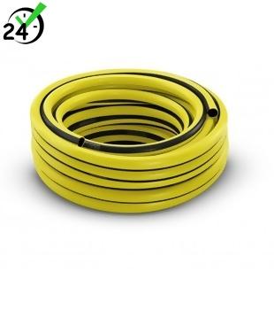 """Wąż ogrodowy PrimoFlex® 5/8"""", 25m Karcher"""