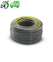 """Wąż ogrodowy PrimoFlex® Plus 5/8"""", 50m Karcher"""