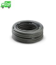 """Wąż ogrodowy PrimoFlex® Premium 5/8"""", 25m Karcher"""