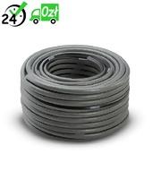 """Wąż ogrodowy PrimoFlex® Premium 5/8"""", 50m Karcher"""