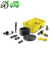 Zestaw Karcher Rain Box
