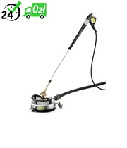 FRV 30 ME (1300l/h max) do HD/HDS, Karcher