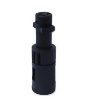 Adapter Lavor/Karcher