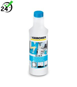 CA 40 R (500ml) środek do czyszczenia szkła, Karcher