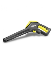 Pistolet Full Control G 145 Q do K4 - K7, Karcher