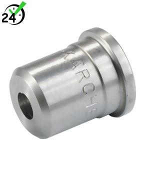 Dysza Power 15°, rozmiar dyszy 55 do HD/HDS, Karcher