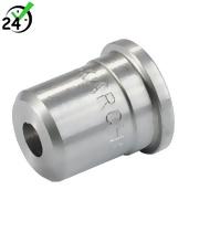 Dysza Power 40°, rozmiar 40 do HD/HDS, Karcher