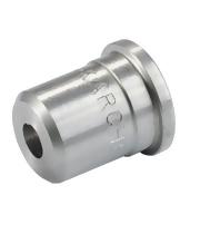Dysza HP 0°, rozmiar 55 do HD/HDS, Karcher