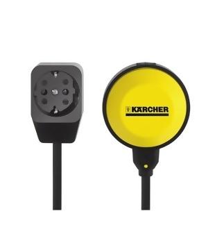 Wyłącznik pływakowy Karcher - SALE %