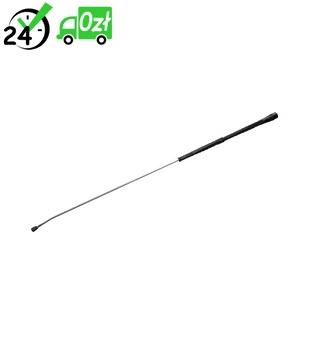 Lanca spryskująca (205cm) obrotowa do HD/HDS, Karcher