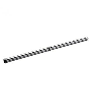 Rura ssąca DN 35, średnica 35mm, długość 0,5m Karcher