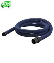 Wąż ssący z systemem clip (olejoodporny, DN 40, 4m) do NT 25/1 - NT 75/2, Karcher