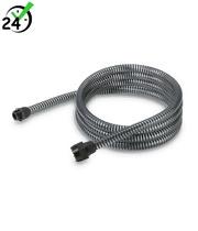 Wąż ssący do pomp, 3,5 m Karcher