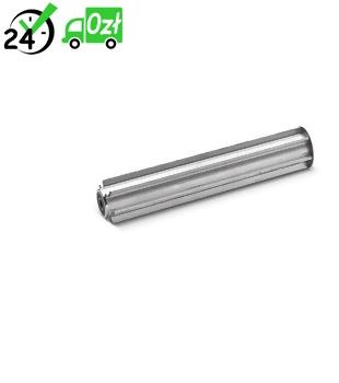Wałek napędowy (400mm, aluminium) do BR, Karcher