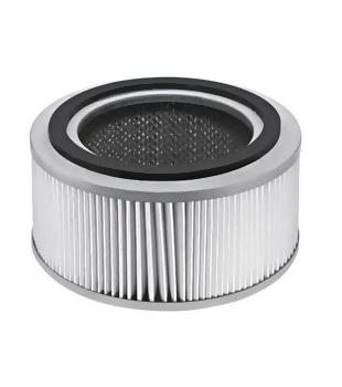 Kartridżowy filtr HEPA do T 10/1 Karcher