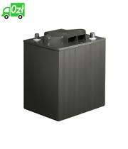 Akumulator do zamiatarek KM 70/30 C Bp Pack