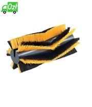 Standardowa szczotka walcowa do KM 100/100