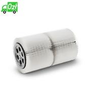 Okrągły filtr (tworzywo sztuczne) do KM 120/150, Karcher
