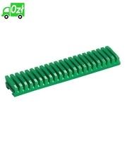 Grzebienie prowadzące, zielone, 2 sztuki Karcher