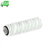 Pad walcowy z mikrofibry 350 mm