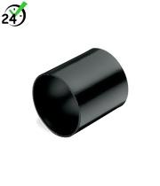 Złącze redukcyjne (DN 35/32), Karcher