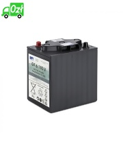 Akumulator (6V/180Ah, bezobsługowy) Karcher