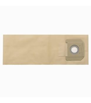 Worki filtracyjne do zestawu ssącego (10 szt.) Karcher