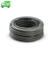 "Wąż PrimoFlex® Premium 1/2"", 50 m Karcher"