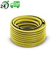 """Wąż ogrodowy PrimoFlex® 3/4"""", 50m Karcher"""