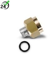 Zestaw dysz do FR (500-650 l/h) do HD/HDS, Karcher