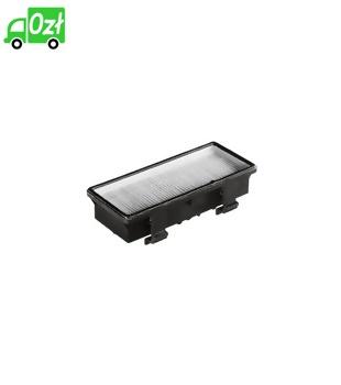 Filtr kasetowy HEPA 12 do T 12/1 - T 17/1, Karcher