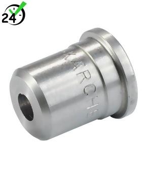 Dysza Power 25°, rozmiar 45 (800 l/h) do HD/HDS, Karcher