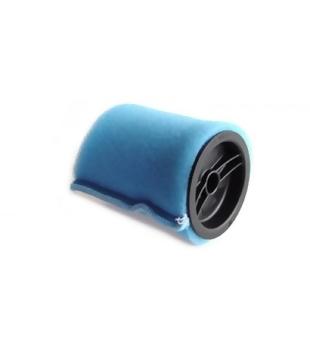 Filtr gąbkowy do SE4001, Karcher