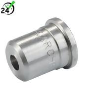 Dysza Power 25°, rozmiar 72 (1300 l/h) do HDS, Karcher