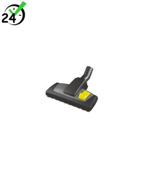 Ssawka podłogowa (DN 35) do T 7/1 Classic, Karcher