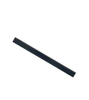 Listwa gumowa (170mm) do SMART, Nilfisk